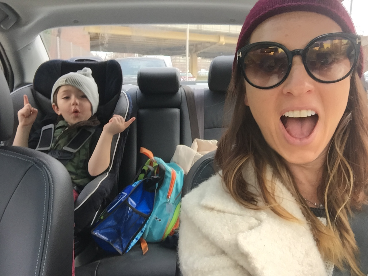 Why Fancy Cars Arent Always Best Football Food Motherhood - Cool fancy cars
