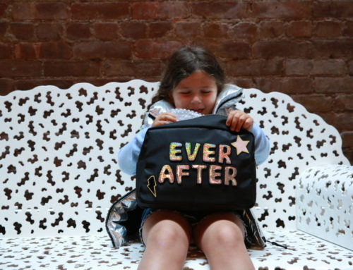 This children's boutique in Tribeca will be your happily, everafter